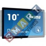 Iiyama TF1015MC-B1